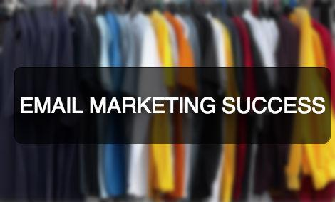 email-marketing-success