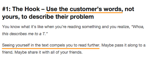 How_Understanding_Your_Customer_Will_Help_You_Create_Copy_That_Sells