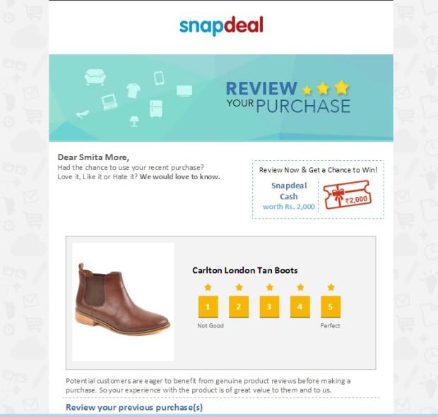 snap-deal1