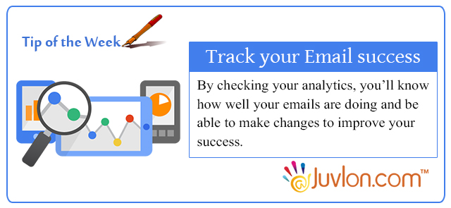 track-your-email-success