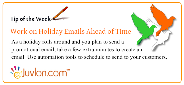 emails-holiday