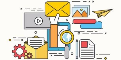 Email Marketing Resource Ebook