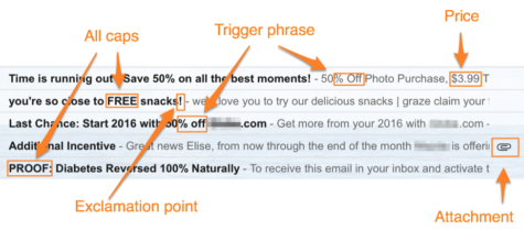 email-spam-example (1)