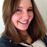 Lisa Furgison- Journalist and Marketing Specialist